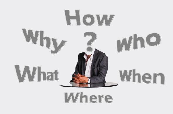 O co zapytać pracodawcę / rekrutera podczas rekrutacji?